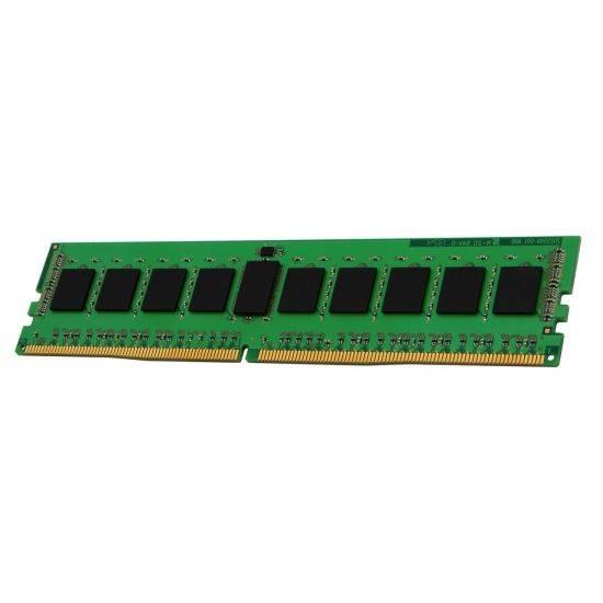 Модуль памяти DIMM DDR4 1x8Gb Kingston KSM26RS8/8HAI - фото 1