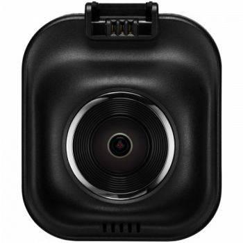 Видеорегистратор Prestigio RoadRunner 585GPS (PCDVRR585GPS)