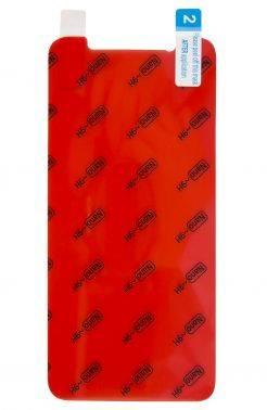 Защитное стекло Redline для Huawei Honor 7A (УТ000014472)