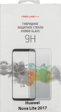 Защитная пленка Redline для Huawei Nova Lite 2017 (УТ000014471)