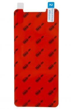 Защитная пленка Redline для Xiaomi Redmi 5 Plus (УТ000014466)