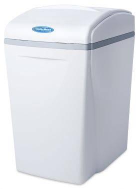 Водоочиститель Аквафор WaterBoss 700 белый