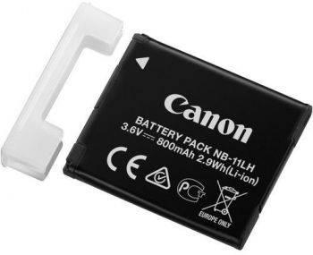 Аккумулятор для компактных камер Canon NB-11LH (9391B001)