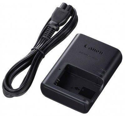 Зарядное устройство Canon LC-E12E (6782B001) - фото 1