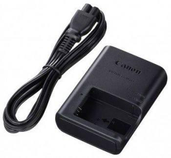 Зарядное устройство Canon LC-E12E (6782B001)