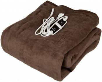 Электрическое одеяло Beurer HD100 (431.02)