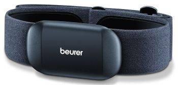 Пульсометр Beurer PM235 черный