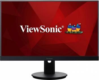"Монитор 27"" ViewSonic VG2739 черный (VS16943)"