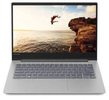 "Ноутбук 14"" Lenovo IdeaPad 530S-14ARR серый (81H10024RU)"