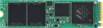 Накопитель SSD 512Gb Plextor M9Pe PX-512M9PeGN PCI-E x4
