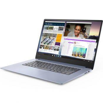 """Ноутбук 15.6"""" Lenovo IdeaPad 530S-15IKB синий (81EV003VRU)"""