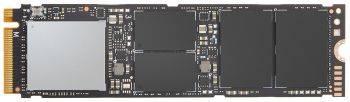 Накопитель SSD 512Gb Intel 760p Series SSDPEKKW512G8XT PCI-E x4