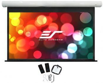 Экран Elite Screens Saker electric SK92XHW-E24