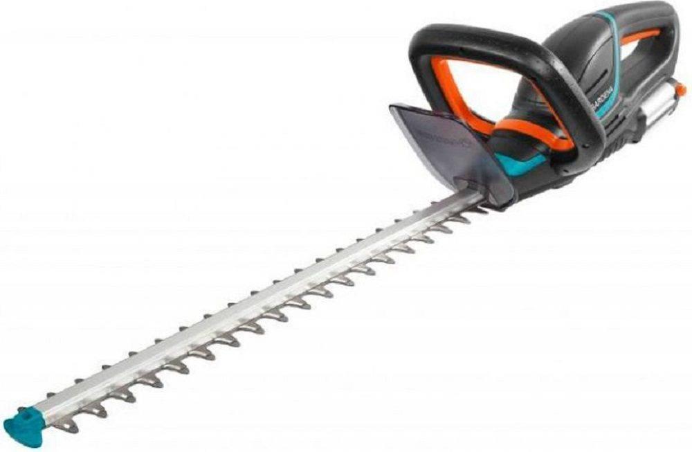 Ножницы Gardena ComfortCut Li-18/50 (09837-20.000.00) - фото 1