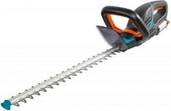 Ножницы Gardena ComfortCut Li-18/50 (09837-20.000.00)