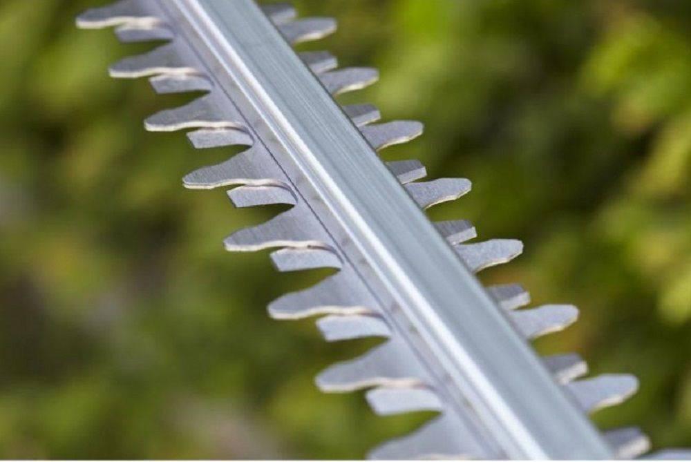 Ножницы Gardena ComfortCut Li-18/50 (09837-20.000.00) - фото 3