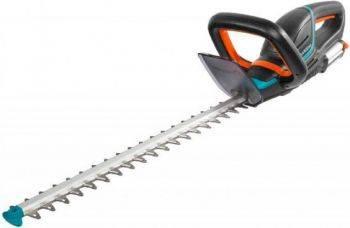 Ножницы Gardena ComfortCut Li-18/50 (09837-55.000.00)