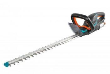 Ножницы Gardena ComfortCut Li-18/60 (09838-20.000.00)