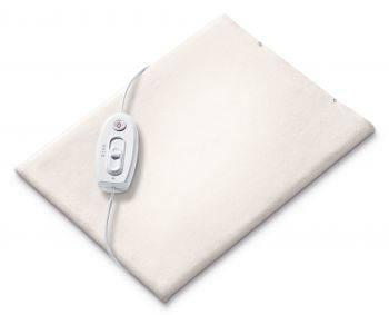 Электрическая грелка для спины и шеи Sanitas SHK18 (245.01)