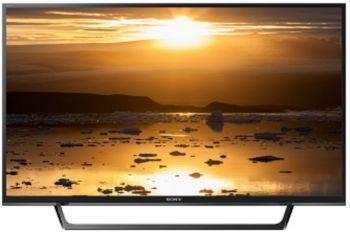 Телевизор Sony KDL32WE613BR