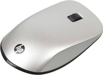 Мышь HP Z5000 PS серебристый (2hw67aa)