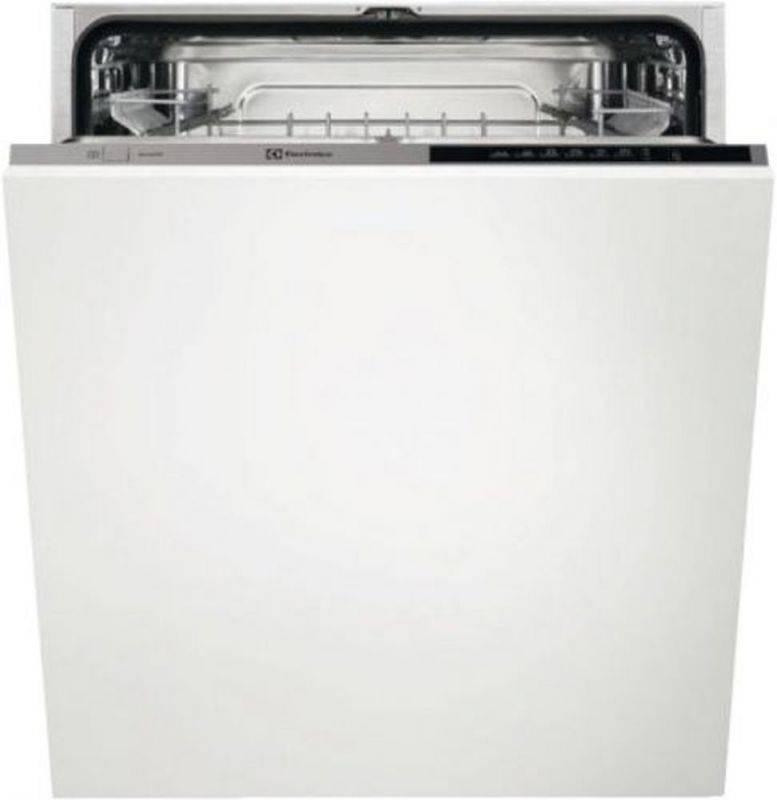 Посудомоечная машина Electrolux ESL95324LO - фото 1