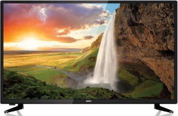 Телевизор LED BBK 49LEM-1048/FTS2C