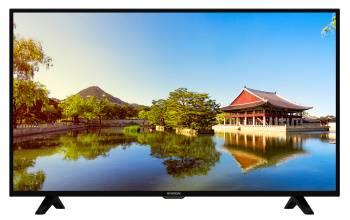 Телевизор Hyundai H-LED40F453BS2