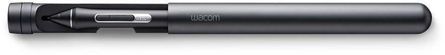 Ручка Wacom Pro Pen 2 - фото 1
