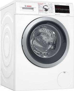 Стиральная машина Bosch Serie 6 WVG30463OE белый
