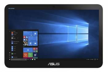"""Моноблок 15.6"""" Asus V161GAT-BD025D черный (90PT0201-M01660)"""