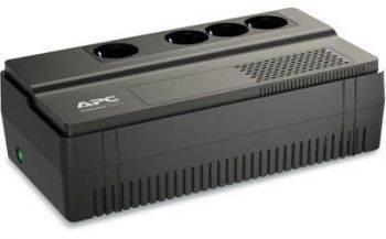 ИБП APC Easy-UPS BV650I-GR
