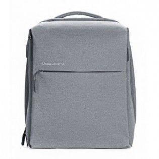5d628101f052 Рюкзак для ноутбука 15