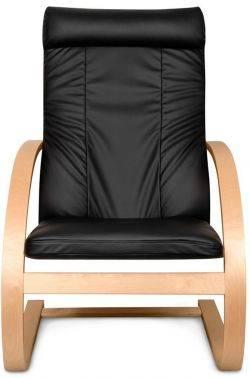 Массажное кресло Medisana RC 420 белый
