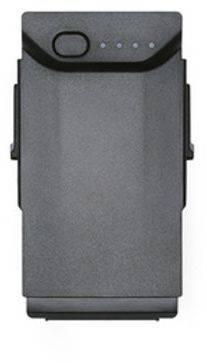 Аккумулятор для квадрокоптера Dji Intelligent Flight (PART9)