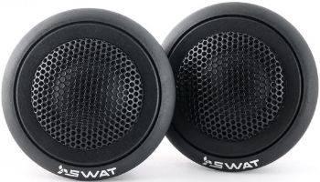Автомобильные колонки Swat SP TW-R10