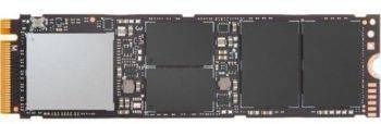 Накопитель SSD 128Gb Intel 760p Series SSDPEKKW128G801 PCI-E x4 (SSDPEKKW128G801 963928)