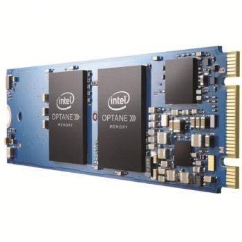 Накопитель SSD 16Gb Intel Optane MEMPEK1W016GA01 PCI-E x2 (MEMPEK1W016GA01 953340)