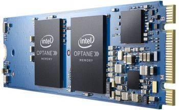 Накопитель SSD 32Gb Intel Optane MEMPEK1W032GA01 PCI-E x2 (MEMPEK1W032GA01 953341)