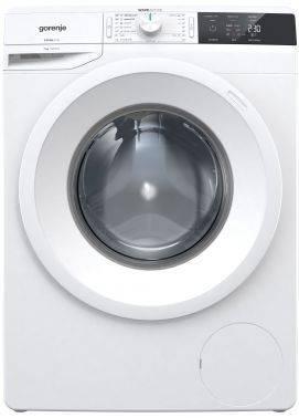 Стиральная машина Gorenje WE72S3 белый