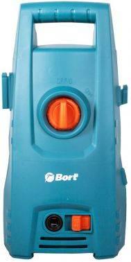 Минимойка Bort BHR-1600 (98294101)