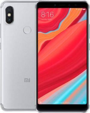 Смартфон Xiaomi Redmi S2 32ГБ серый