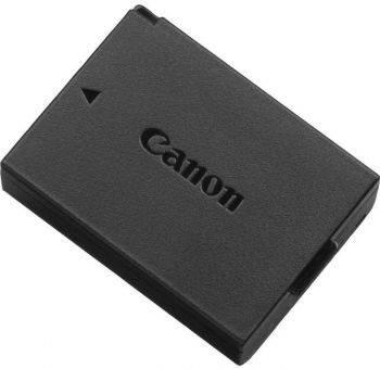 Аккумулятор для зеркальных камер Canon LP-E10 (5108B002)