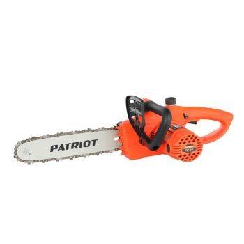 Цепная пила Patriot ESP 1612 (220301555)