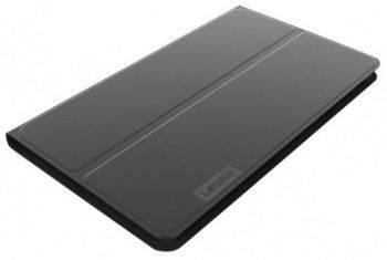 Чехол Lenovo Folio Case/Film, для Lenovo Tab 7, черный (ZG38C02325)