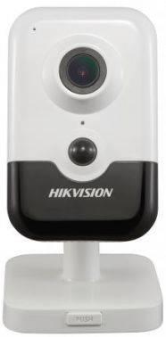 Видеокамера IP Hikvision DS-2CD2443G0-IW (2.8 MM)(W) белый