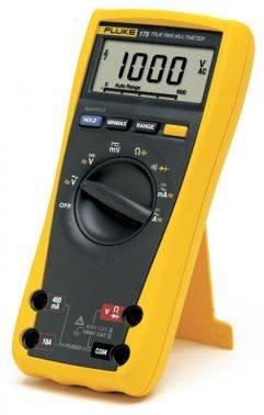Мультиметр Fluke 1592901 (FLUKE-175 EGFID)
