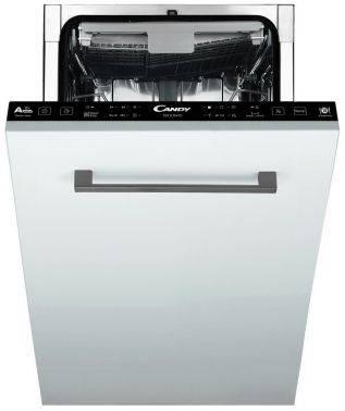 Посудомоечная машина Candy CDI 2L10473-07 (32900621)
