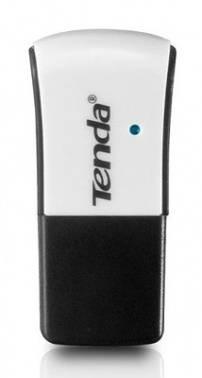Сетевой адаптер WiFi Tenda W311M