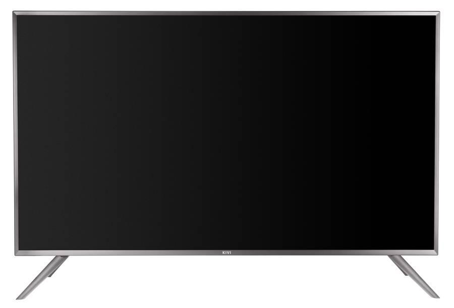 Телевизор LED Kivi 32HK20G - фото 2